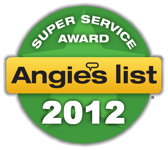 Angie's 2012, Minneapolis German Auto Repair, Minneapolis, MN, 55408