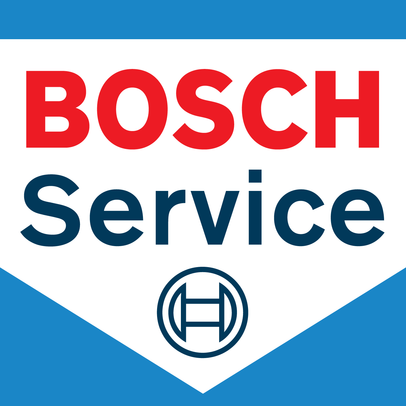 Bosch, Larry's AutoWorks, Mountain View, CA, 94043