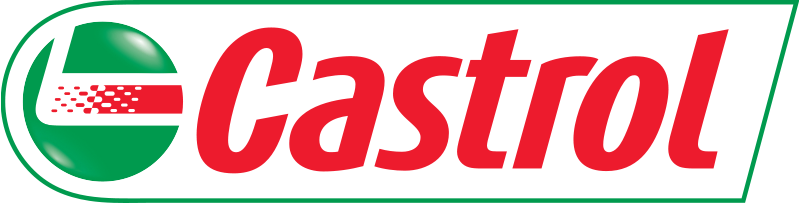 Castrol, Finsanto Automotive, San Antonio, TX, 78250