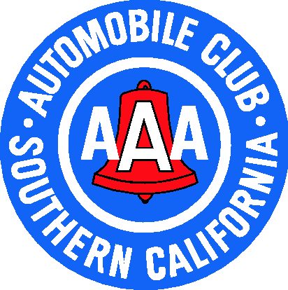 AAA California, Pete's Automotive, Thousand Palms, CA, 92276