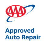 AAA Shadetree, Shadetree Asian Automotive, SAN CLEMENTE, CA, 92672