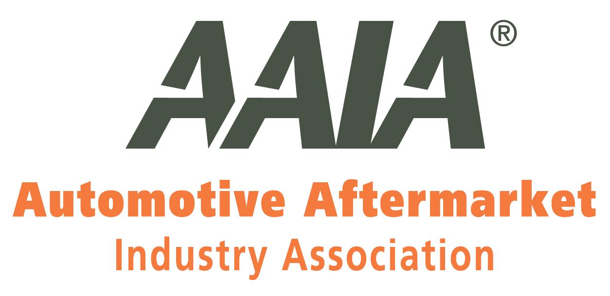 AAIA, Mahneke Motors, Goleta, CA, 93117