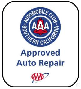 Brian's AAA, Brian's Automotive And Diagnostics, Escondido, CA, 92025