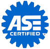 ASE, Finish Line Auto Craft, Gardena, CA, 90247