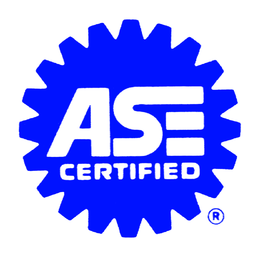 ASE w/ Link, GDA Enterprises Domestic Repair, Upland, CA, 91786