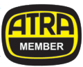 ATRA (Transmission), Dependable Car Care Auto Repair, Ventura, CA, 93004