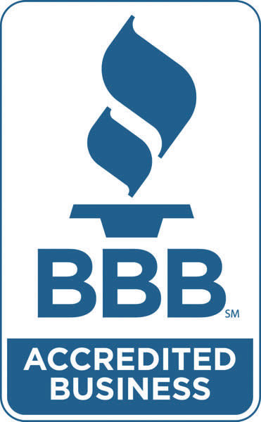 BBB Euroenvy, Euroenvy Autowerks, Concord, NC, 28027