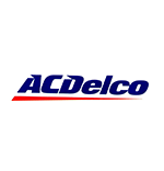 ACDelco, Breezy Point Auto Repairs, Inc, Stratford, CT, 06615