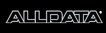AllData, Euroenvy Autowerks, Concord, NC, 28027