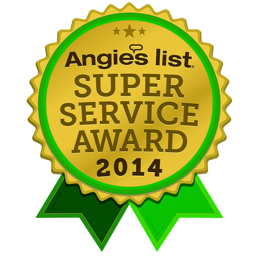 Angies List - Garry's Automotive, Garry's Automotive, Boise, ID, 83709