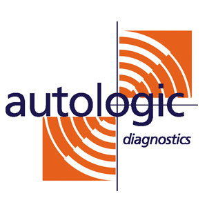 AutoLogic Diagnostics, EuroSpec, Inc., Jacksonville, FL, 32256