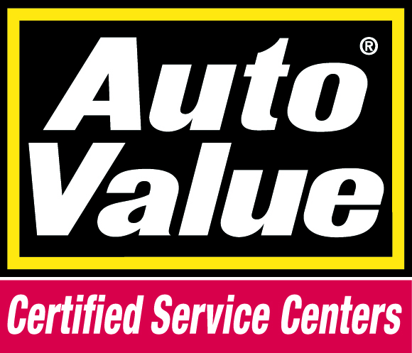 autoValue certified service, East Coast Automotive Services, Jupiter, FL, 33458