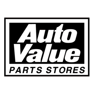 Auto Value Certified Service Station, Dave's Asian Auto Service, Chula Vista, CA, 91910