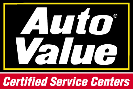 Auto Value Service Center, East Coast Automotive Services, Jupiter, FL, 33458