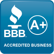 BBB - Garry's Automotive, Garry's Toyota, Lexus, Honda Automotive, Boise, ID, 83709