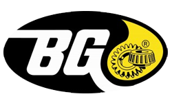 BG Products Dealer, Finsanto Automotive, San Antonio, TX, 78250