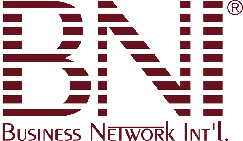 BNI, GDA Enterprises Domestic Repair, Upland, CA, 91786