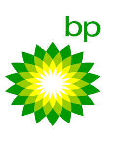 BP Gas Station, Agolia And Sons BP Amoco, Bloomfield, NJ, 07003