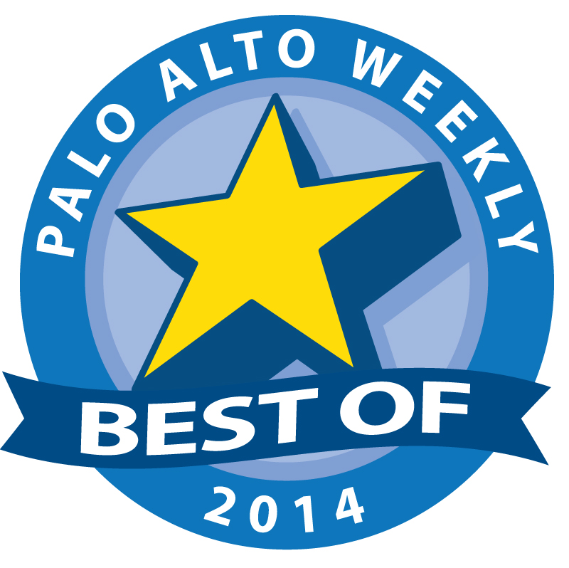 Best of Palo Alto, Larry's Asian Auto Repair, Mountain View, CA, 94043