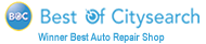 Best of CitySearch, Minneapolis German Auto Repair, Minneapolis, MN, 55408