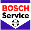 Bosch, Larry's Asian Auto Repair, Mountain View, CA, 94043
