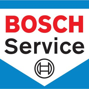 Bosch_Service, German Motors BMW, Mini and Mercedes Repair, Camarillo, CA, 93012