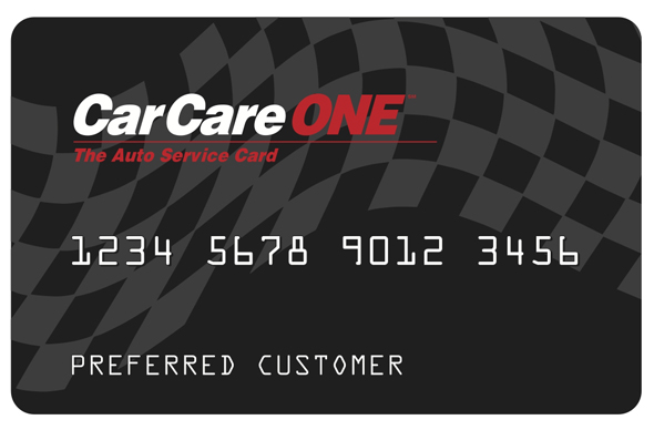 Car Care One - Square, Road Ready, North Bellmore, NY, 11710