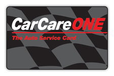 CarCarOne, GDA Enterprises Domestic Repair, Upland, CA, 91786
