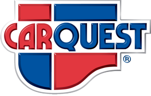 CarQuest, Ellis Automotive, Soldotna, AK, 99669