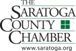 saratoga chamber logo, Mohr's Tires and Alignment Service Center, Saratoga Springs, NY, 12866