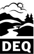 DEQ, A-1 Automotive, LLC, Portland, OR, 97266