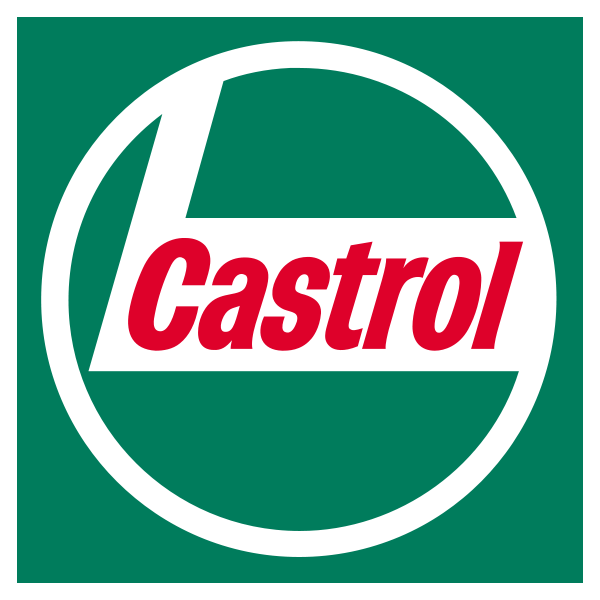 Castrol Oil Dealer, Chino Hills Service Center, Chino, CA, 91710