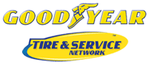 Goodyear Tire & Service Network, Motorpool Automotive, Campbell, CA, 95008
