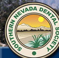 Southern Nevada Dental Society, A Great Smile Dental, Las Vegas, NV, 89128