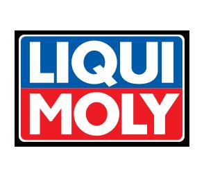 LiquiMoly, Euroenvy Autowerks, Concord, NC, 28027