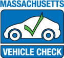 Massachusetts State Emissions Program, Professional Automotive, Marlborough, MA, 01752