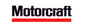 Motorcraft, Reliable Automotive, San Marcos, TX, 78666