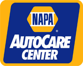 NAPA Auto Care - Square, Garry's Toyota, Lexus, Honda Automotive, Boise, ID, 83709
