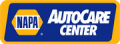 NAPA Auto Care, Made in Japan/USA/Europe, Campbell, CA, 95008