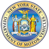 NY DMV, Elite Foreign & Domestic Auto, Port Jefferson, NY, 11777