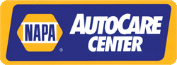 Napa Auto Care Center, Chamberlin Automotive, Des Moines, IA, 50316