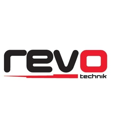 Revo Technik Performance Software, EuroSpec, Inc., Jacksonville, FL, 32256