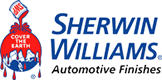Sherwin Williams, Yeaman Auto Body, Palo Alto, CA, 94303