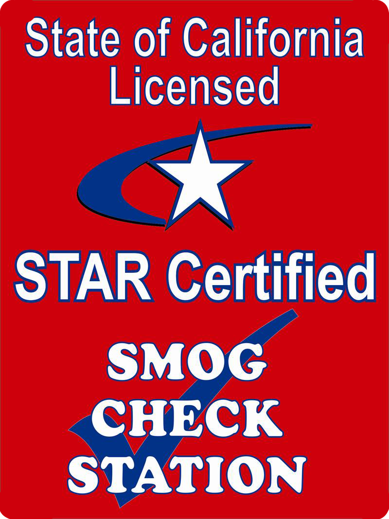 Star_D&S, Laguna Auto Service Center, Laguna Beach, CA, 92651