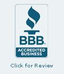 BBB SwedeMaster, Swedemasters, Santa Barbara, CA, 93103