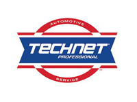 New Technet Logo, Car Care Center, Sacramento, CA, 95825