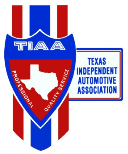 TIAA, Finsanto Automotive, San Antonio, TX, 78250