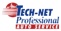 TechNet Professional, Ledoux's Auto Service & Repair, Salem, OR, 97302
