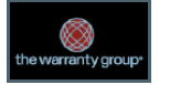 warranty group, East Coast Automotive Services, Jupiter, FL, 33458