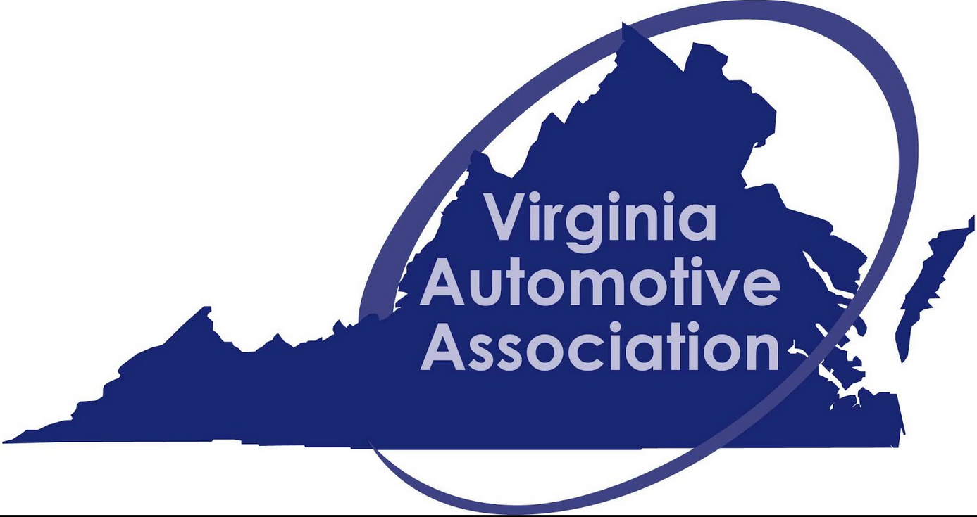 VA Automotive Association, Bradham Automotive, Alexandria, VA, 22314